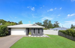 Picture of 3 Red Ash Court, Cooroy QLD 4563