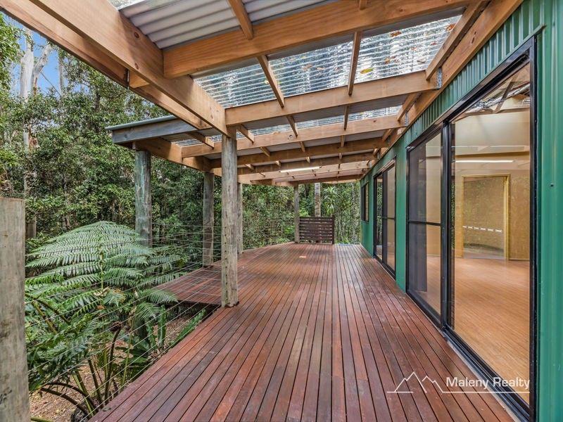 23 Wells Road, Maleny QLD 4552, Image 2
