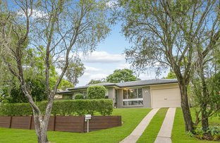 Picture of 17 Zambesi Street, Riverhills QLD 4074