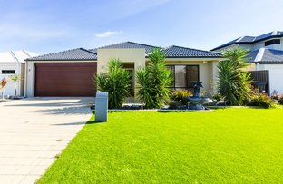 Picture of 23 Ancona Street, Southern River WA 6110