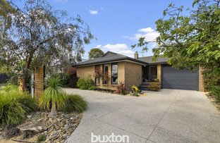 Picture of 21 Clare Street, Parkdale VIC 3195