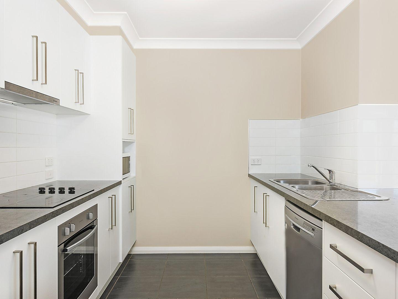 16A Bellevue Road, Mudgee NSW 2850, Image 1
