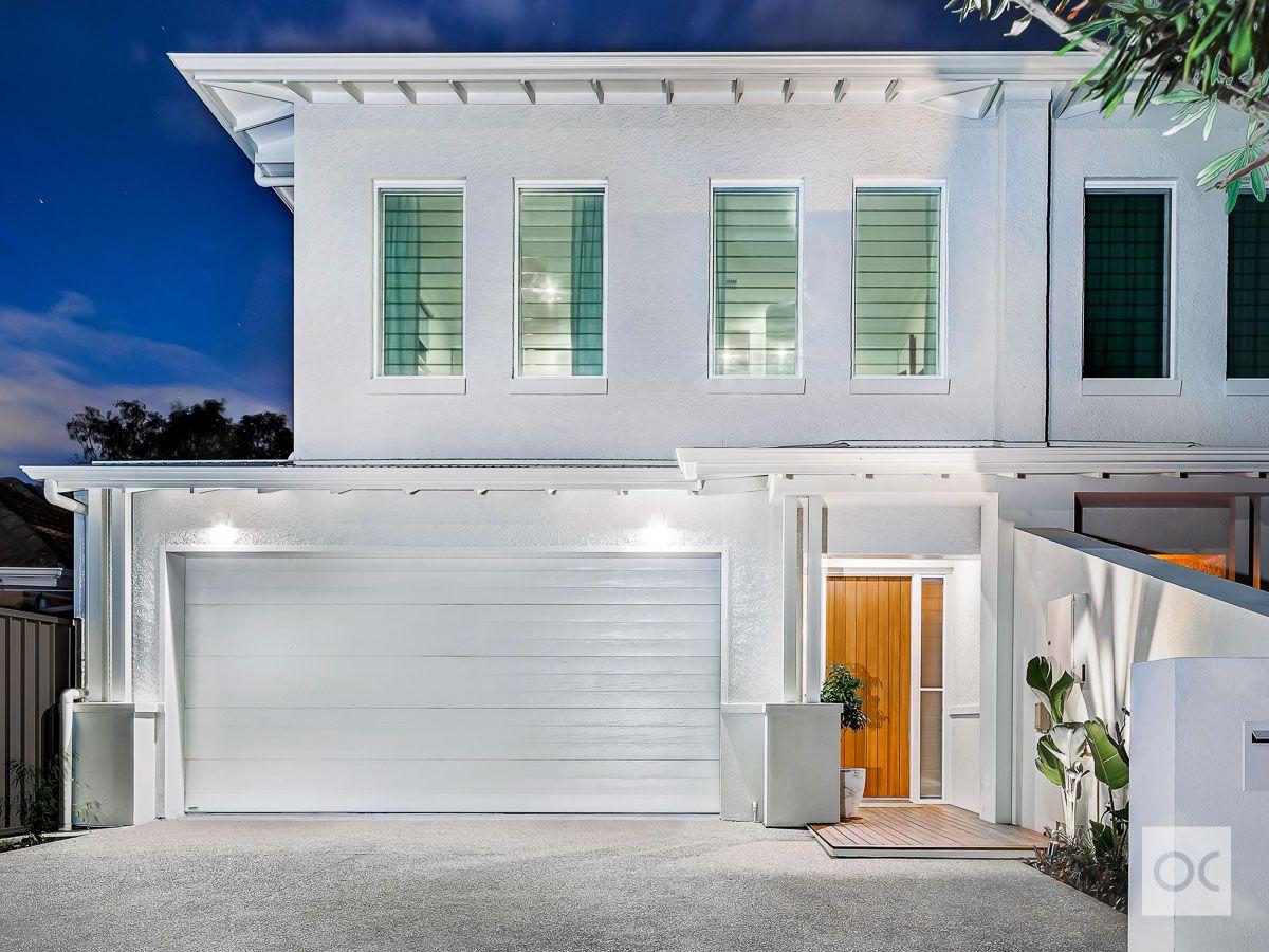 60A White Street, Henley Beach SA 5022, Image 0