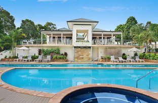 Picture of 120/5 Easthill  Drive, Robina QLD 4226