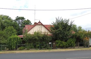Picture of Coonabarabran NSW 2357