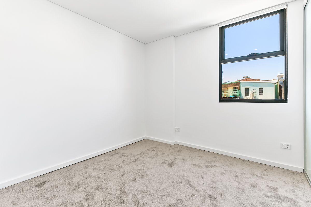 17/512 Burwood Road, Belmore NSW 2192, Image 2