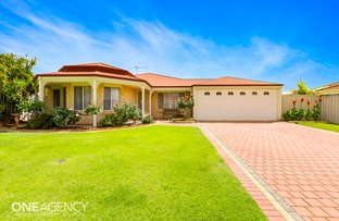 Picture of 13 Potter Street, Huntingdale WA 6110