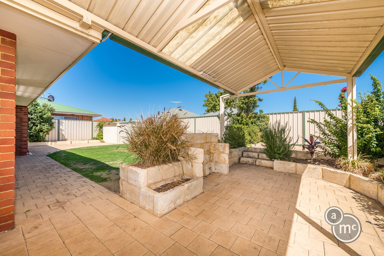 3 Lotherton  Way, Hocking WA 6065, Image 2