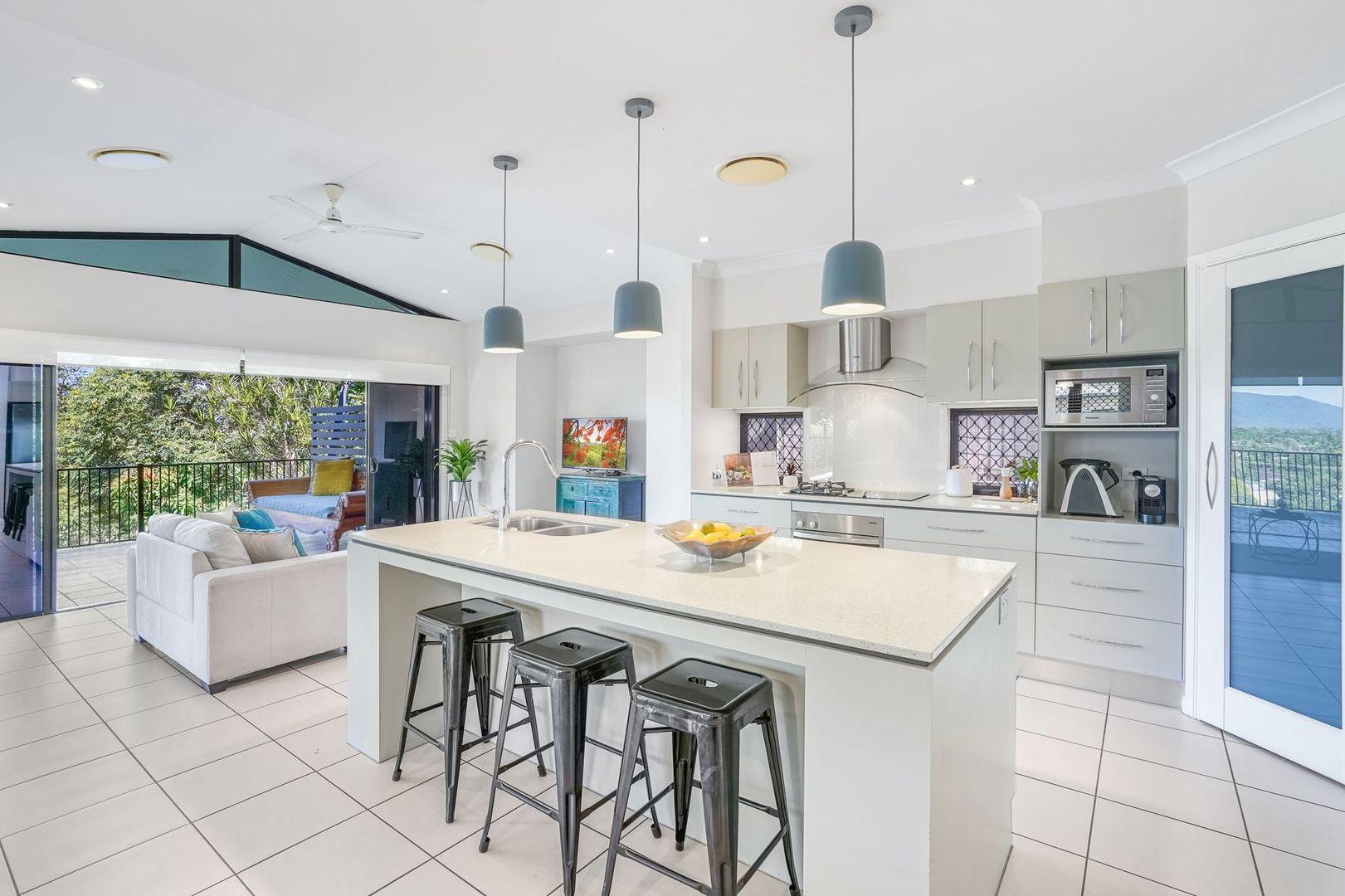 44 Flecker Street, Whitfield QLD 4870, Image 1