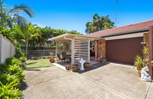 Picture of 2/15 Ti Tree Avenue, Bogangar NSW 2488