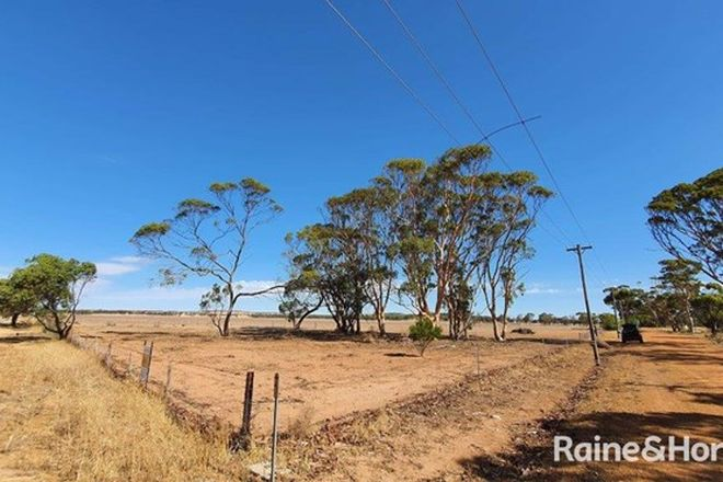 Picture of 41 Pryre Street, COOMBERDALE WA 6512