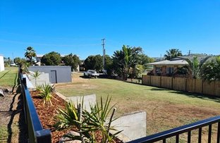 Picture of 5 Rasmussen Ave, Hay Point QLD 4740