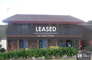 Picture of 22 Anembo Crescent, Kiama Heights NSW 2533