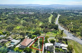 Picture of 91 B  Boundary road, Bathurst NSW 2795