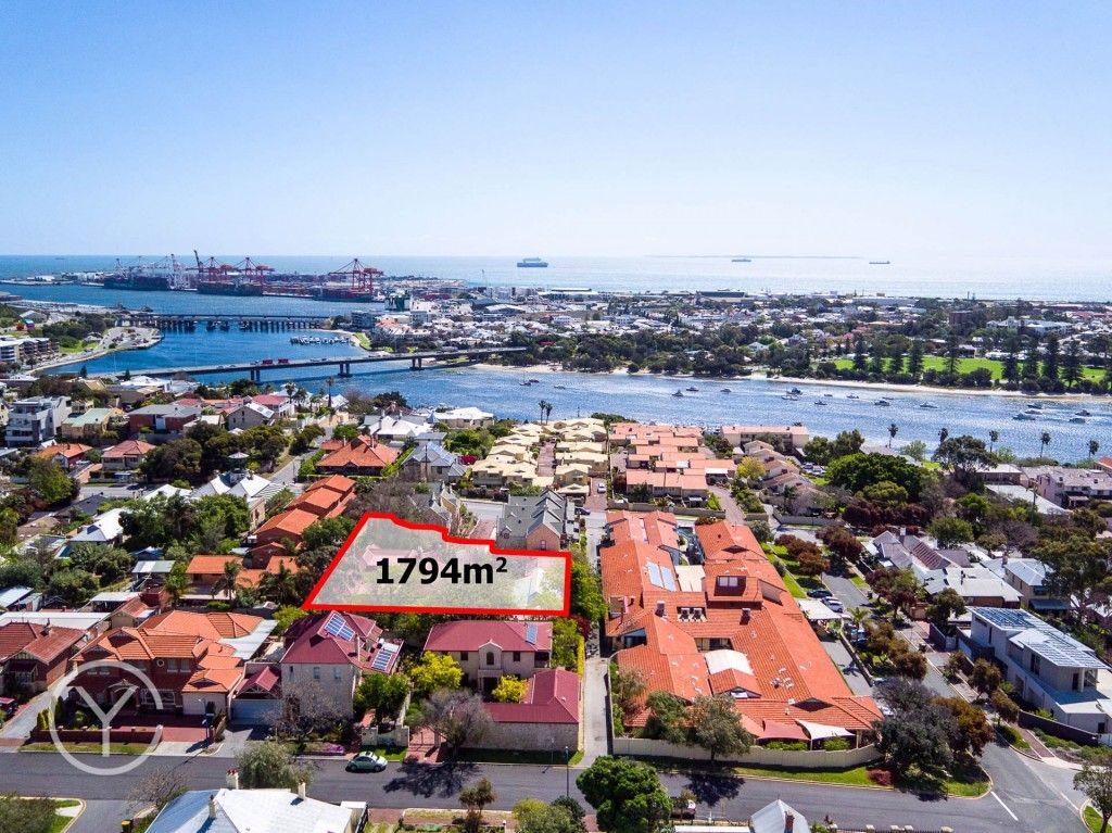 7 Aldgate Place, East Fremantle WA 6158, Image 2