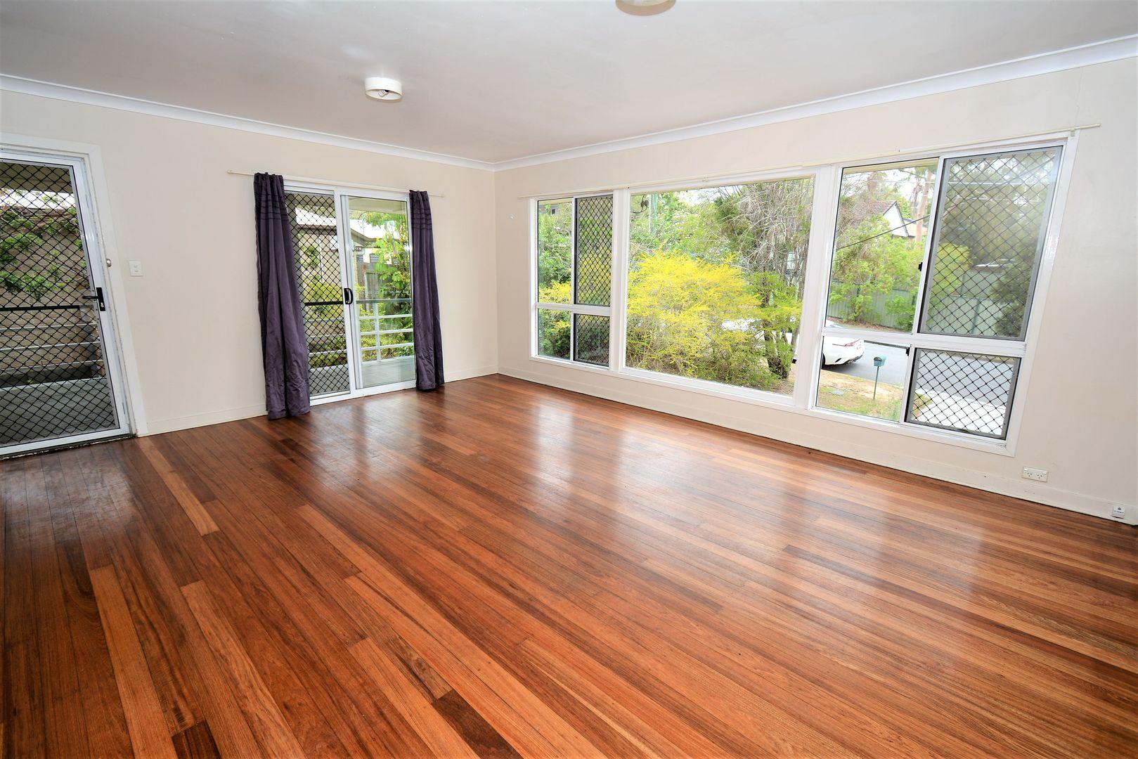 7 Venetia Street, Stafford Heights QLD 4053, Image 1