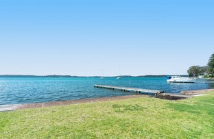 Picture of 71 Beach Road, Silverwater NSW 2264