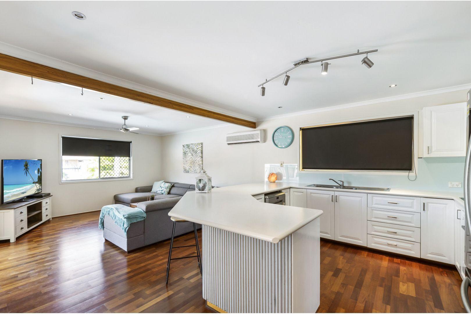 3 Tern Street, Victoria Point QLD 4165, Image 2