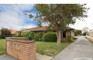 Picture of 2/10 Creery Street, Dudley Park WA 6210