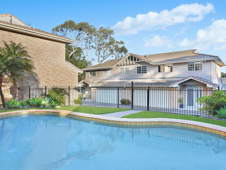 5/58 Taren Road, Caringbah South NSW 2229, Image 0