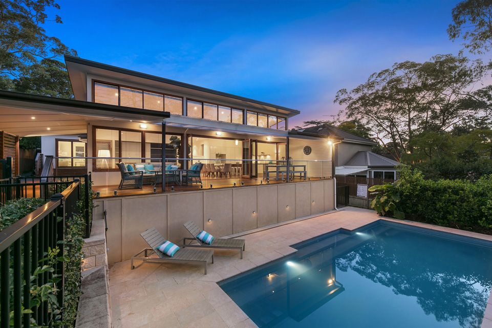 103 Fox Valley Road, Wahroonga NSW 2076, Image 0