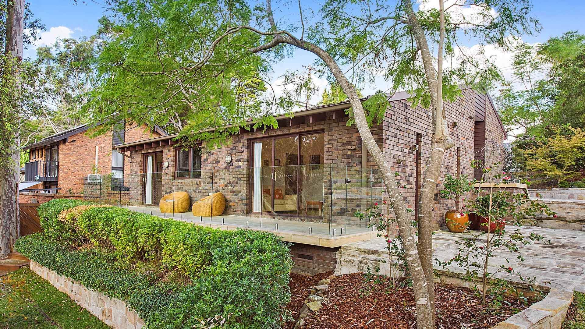 4 Corang Road, Westleigh NSW 2120, Image 1