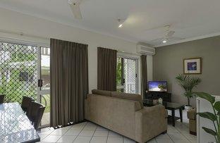 Picture of 4 Nimrod/31 Nautilus Street, Port Douglas QLD 4877