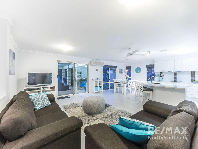 33 Pine Valley Drive, Joyner QLD 4500, Image 0