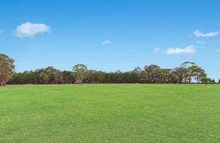 Avon Grove Estate, Bargo NSW 2574