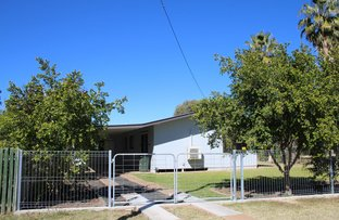Picture of 162 Edward Street, Charleville QLD 4470