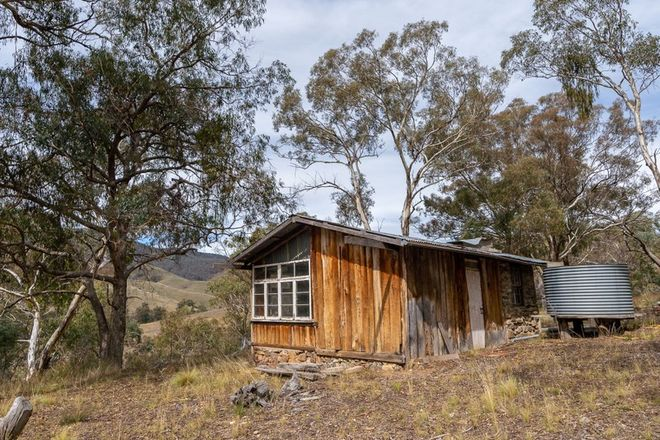 Picture of 1294 Red Hill Road, UPPER TURON NSW 2795