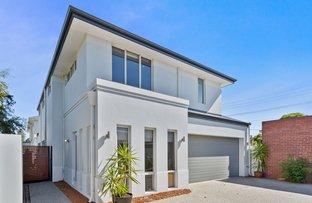 Picture of 32A Scarborough Beach Road, North Perth WA 6006