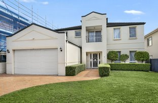Picture of 21 Collingwood Avenue, Earlwood NSW 2206