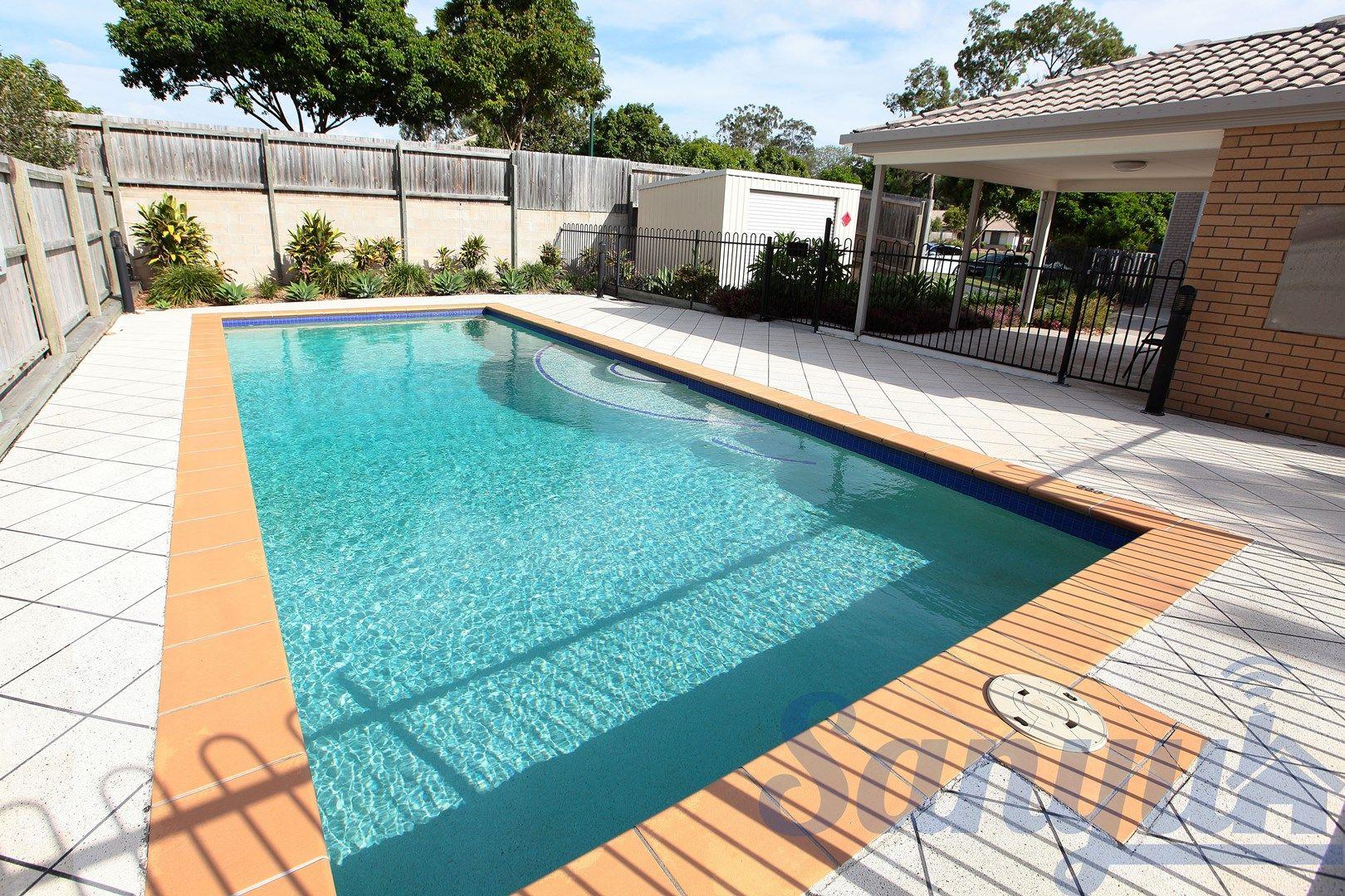 35/46 Hamish Street, Calamvale QLD 4116, Image 0