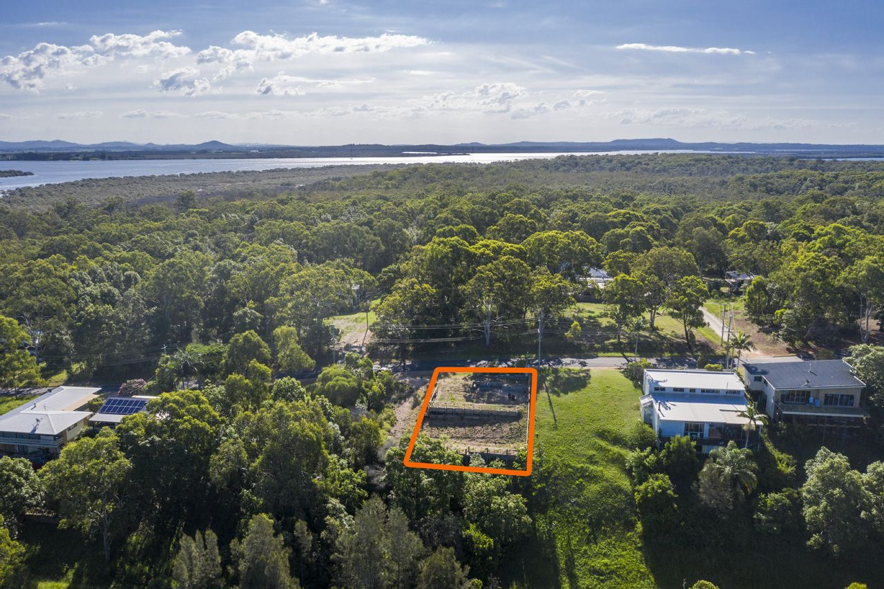 60 Crescent Dr, Russell Island QLD 4184, Image 0