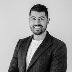 Josh Cameron, Sales representative