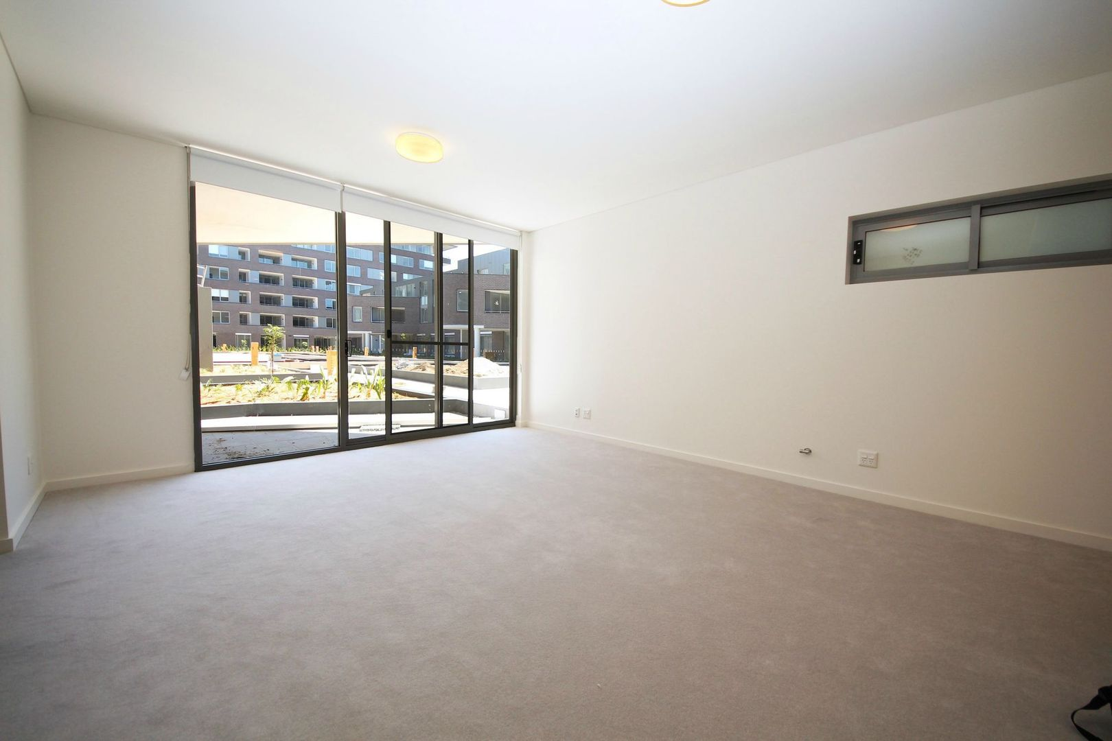 212/12 Nuvolari Place, Wentworth Point NSW 2127, Image 1
