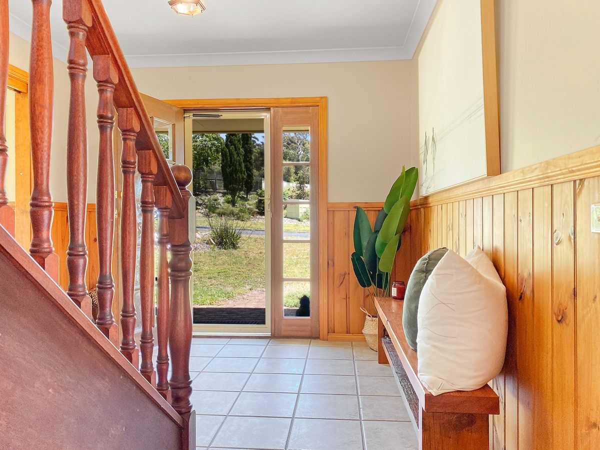 228 Pacific Way, Tura Beach NSW 2548, Image 1