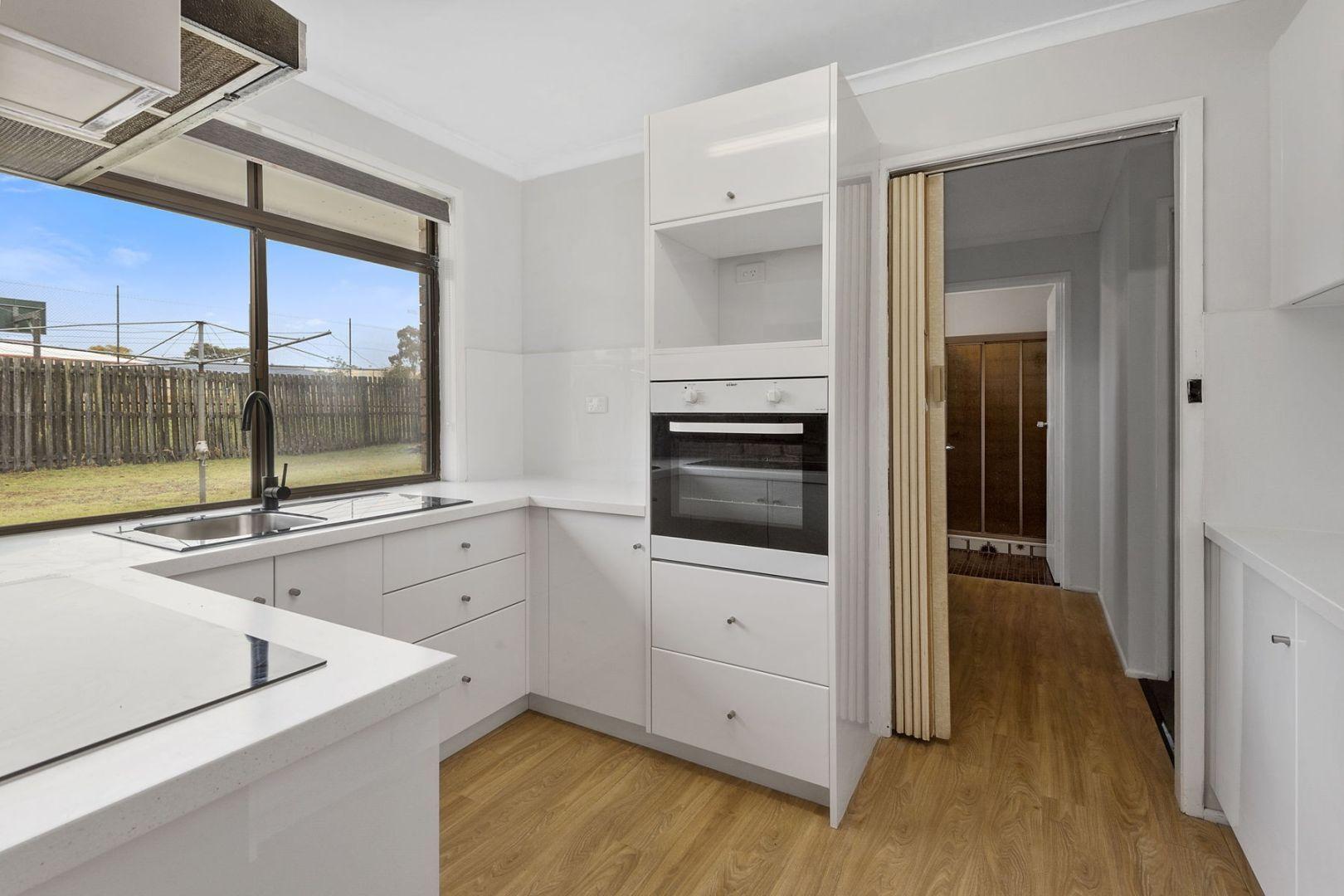 42 Jennifer Crescent, Darling Heights QLD 4350, Image 1