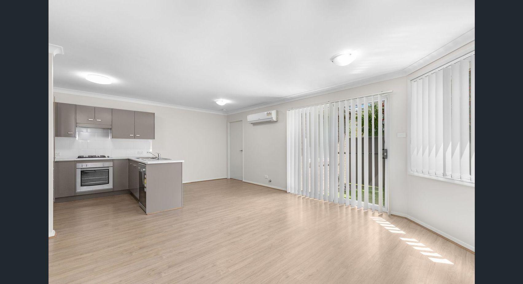 3/17a Raymond Terrace Road, East Maitland NSW 2323, Image 1
