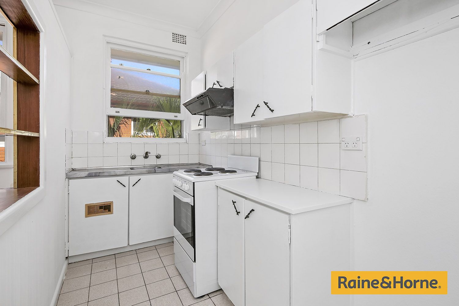 12/23-25 Queens Road, Brighton-Le-Sands NSW 2216, Image 2