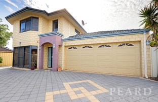 Picture of 11a Thorpe Street, Morley WA 6062