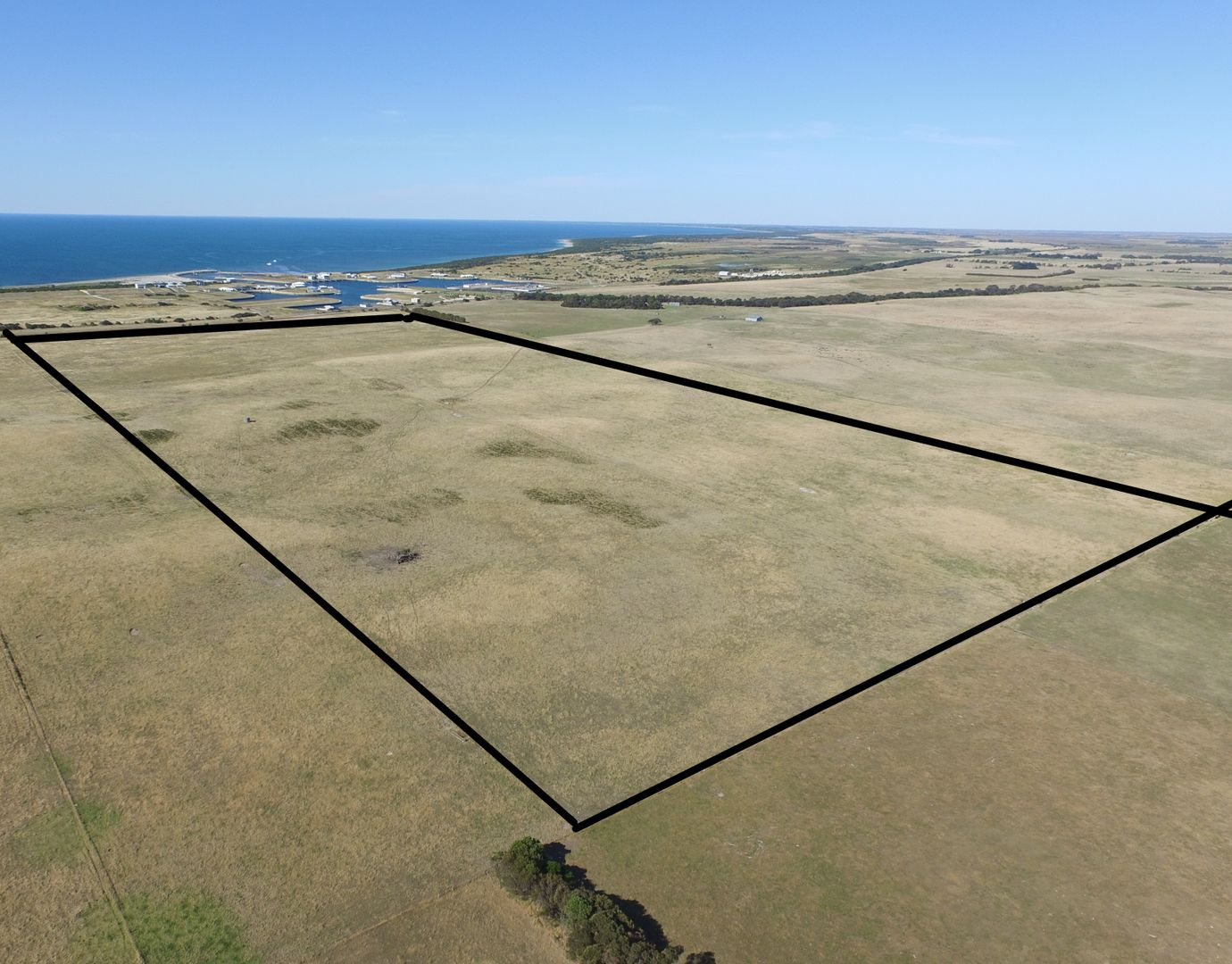 Lot 102 Rothalls Road, Cape Jaffa SA 5275, Image 0