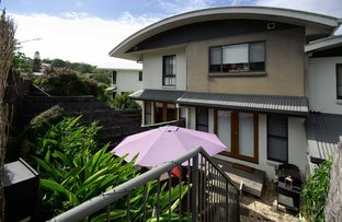 3/24 Brunswick Ave, Coffs Harbour NSW 2450