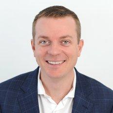 Rob Ford, Sales representative