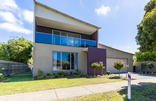 Picture of 19 Island Drive, Torquay VIC 3228