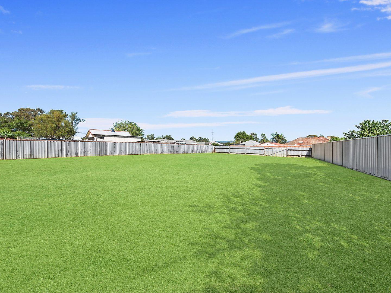 61A Aberdare Road, Aberdare NSW 2325, Image 1