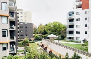 Picture of 208/28 Smallwood Avenue, Homebush NSW 2140