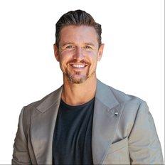 Josh Sherwood, Principal - Mr Sell Team