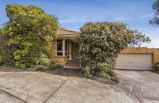 Picture of 5/226 Nepean Street, Greensborough VIC 3088